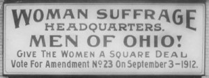 women-of-suffrage